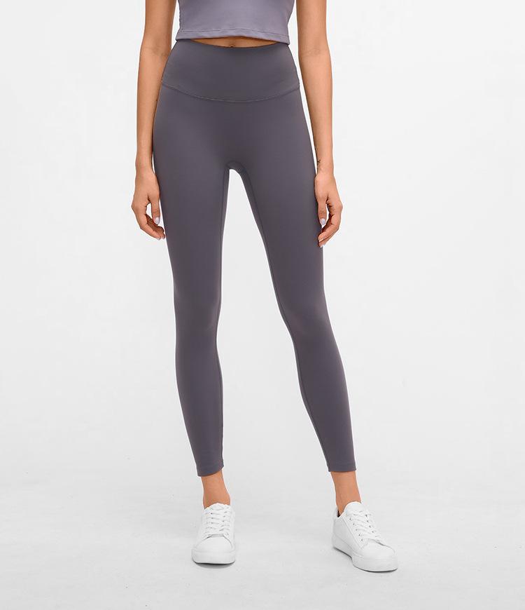 Women Sweat Suit Sportswear Hot Selling 2018 New Brand