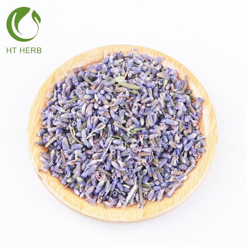 2019 new HERB Lavender bags Lavender Dried Tea - 4uTea | 4uTea.com