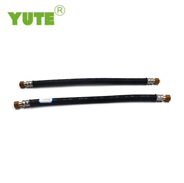 OE Manufacturing 815443 epdm rubber sae j1402 air brake hose  for scania