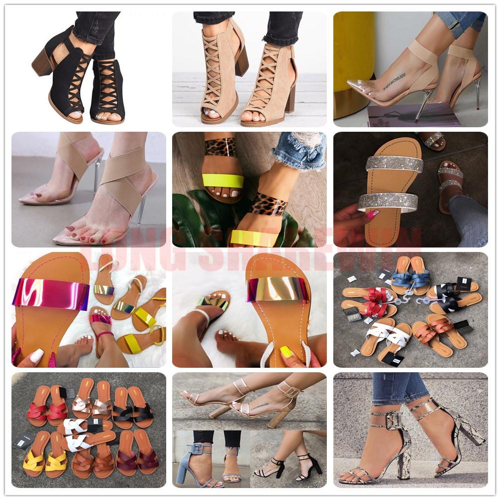 En vente fourrure haute casual chaussures d'hiver dames cheville bottes sac à main assorti et ensembles de bandeau pour Les Femmes