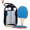 /product-detail/retractable-table-tennis-net-set-customized-long-handle-ping-pong-bat-set-professional-table-tennis-rackets-62548329836.html