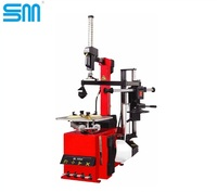Direct Manufacturer Tyre repair equipment tire changer machine