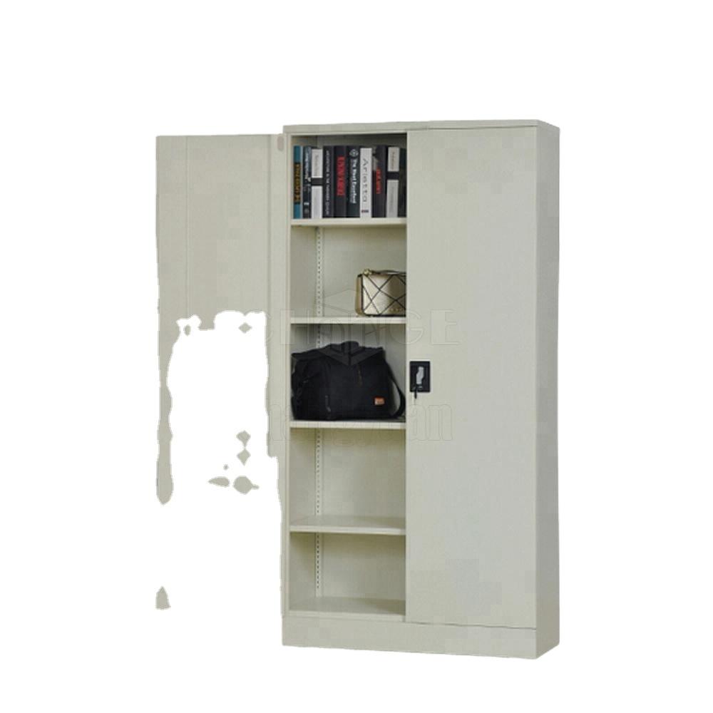 Whole 2 Door Wardrobe Cabinet