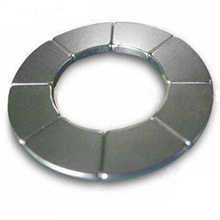 N52 Arc Magnete Al Neodimio NdfeB Piastrelle Magnetico <span class=keywords><strong>Curvo</strong></span> Magnete