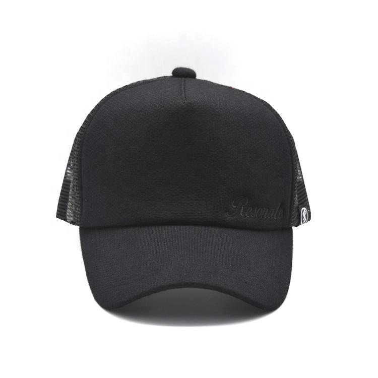 Trucker Cap Customized Caps Most Popular Plain Custom Baseball Trucker Cap Gorras