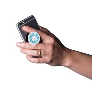 2020 Best Custom phone popping sockett phone holder wholesale al por mayor celular Phone Stand Sockets