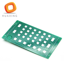 คุณภาพสูง Professional OEM Electronics Make Circuit Board ออนไลน์ Home PCB Fabrication