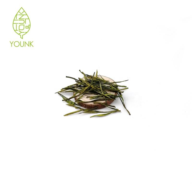 Chinese organic green tea anji white tea price - 4uTea | 4uTea.com