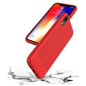 New 2019 Cell Phone Case For Iphone XR Wholesale China Supplier Price