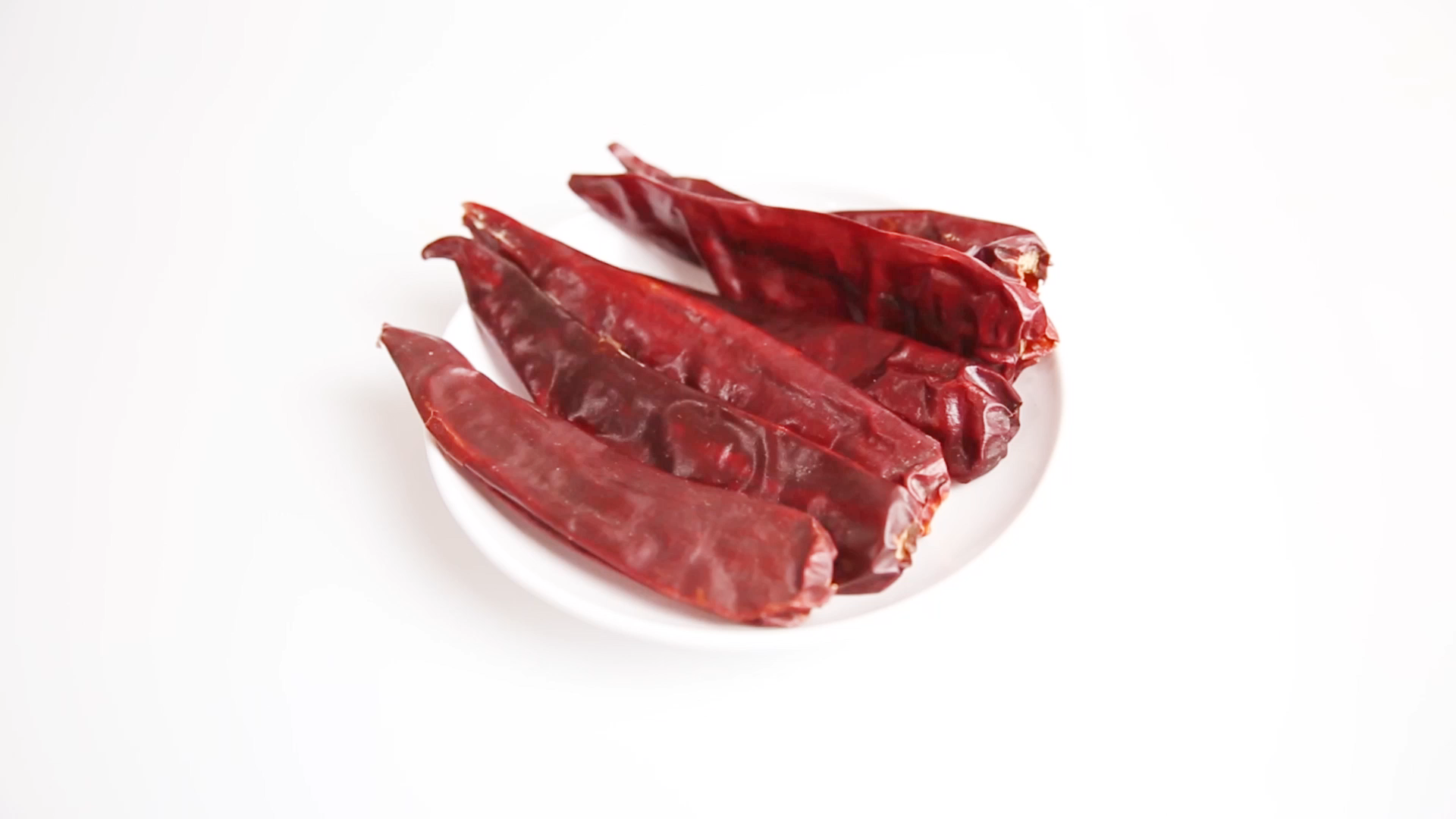 High quality New crop chiles dried Jinta red chilli