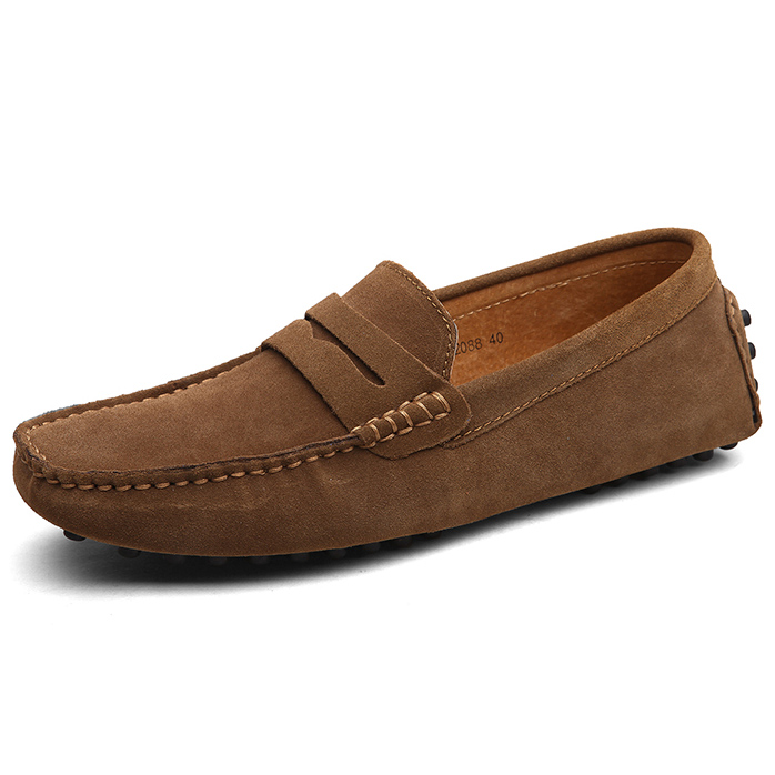 Youth Loafers <strong>Shoes</strong> <strong>Men</strong> Casual Brazil Sapatos Comfortable Male <strong>Shoes</strong> Driver