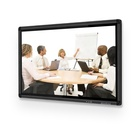 42 55 Inch IPS Full HD LCD Touch Screen TV Monitor with PC System