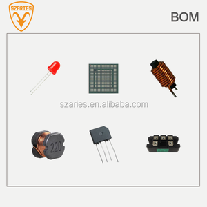 (New Original Electronic Components) yd2030
