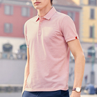 Fashion Men Clothes High Quality Polo Tshirts Top Quality Design
