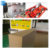 Wood Automatic Cutting Sliding Table Saw Machine Woodworking Sliding Table Saw