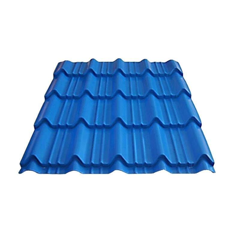 Grossiste pente toit plat-Acheter les meilleurs pente toit plat lots de la Chine pente toit plat ...