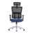 china high back ergonomic executive office luxury relax chair office  casual office chair