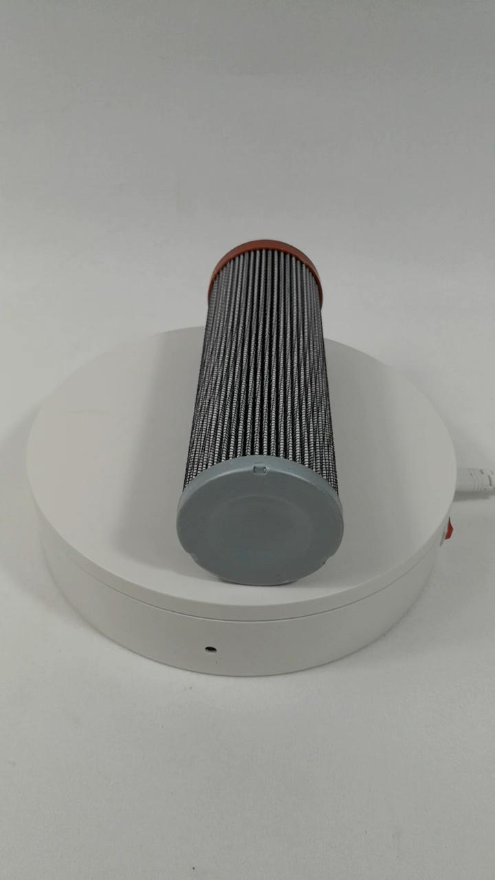 High Performance Indu  Industry 300147 Hydraulic Oil Filter