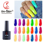 Polish Private Label Gel Polish Polish Wholesale Gel 1 Step Color Private Label Neon Gel Polish