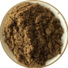 insect meal guppy fish food horse feed ingredients floating fish feed or fish feed additive distributors