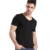 custom printing shirt t 100% cotton summer t shirt for men