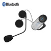 /product-detail/1000m-lcd-bluetooth-motorcycle-helmet-intercom-headset-carrying-fm-radio-60549449363.html