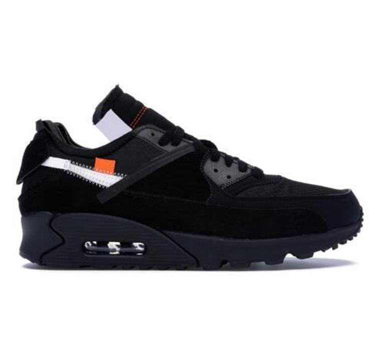 Grossiste chaussure air max 90 Acheter les meilleurs