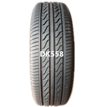 DOUBLEKING BRAND PCR TIRE 205/60R15 FOR CAR