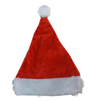 plush christmas elf with santa hat christmas fancy dress costumes