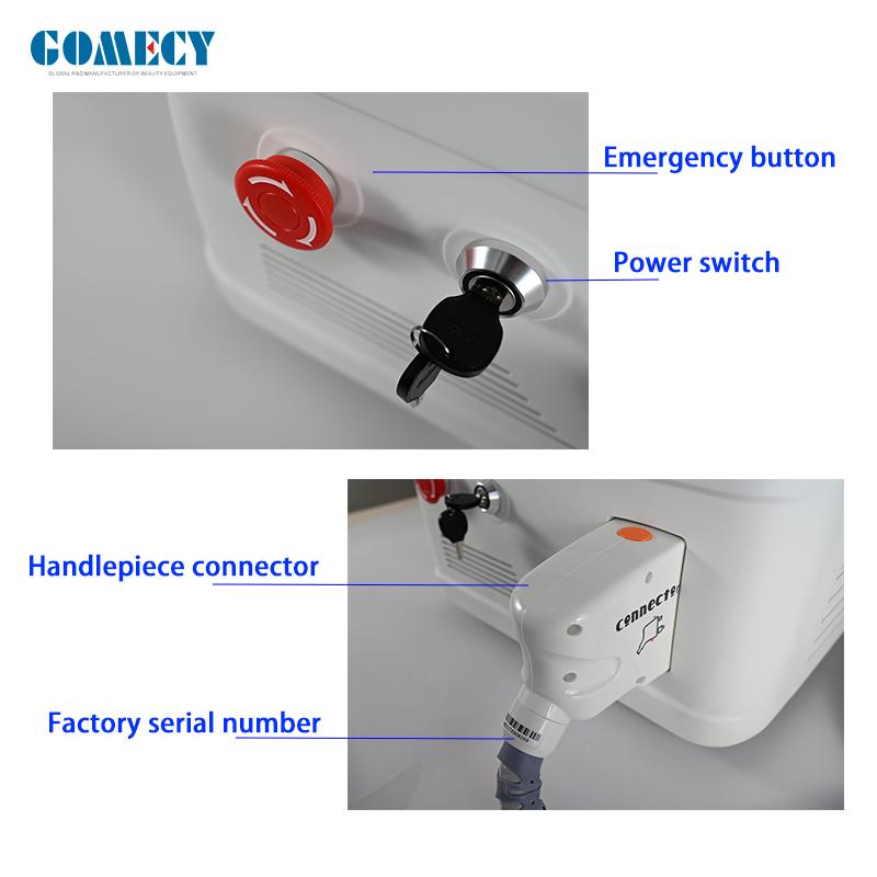 Glory diode laser details.jpg