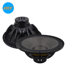 21 Inch <span class=keywords><strong>Speaker</strong></span> Neodymium <span class=keywords><strong>Subwoofer</strong></span> Professionele 21 Inch <span class=keywords><strong>Speaker</strong></span>