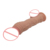 Factory wholesale 28cm super long silicone masturbation dildo, masturbation toys for women