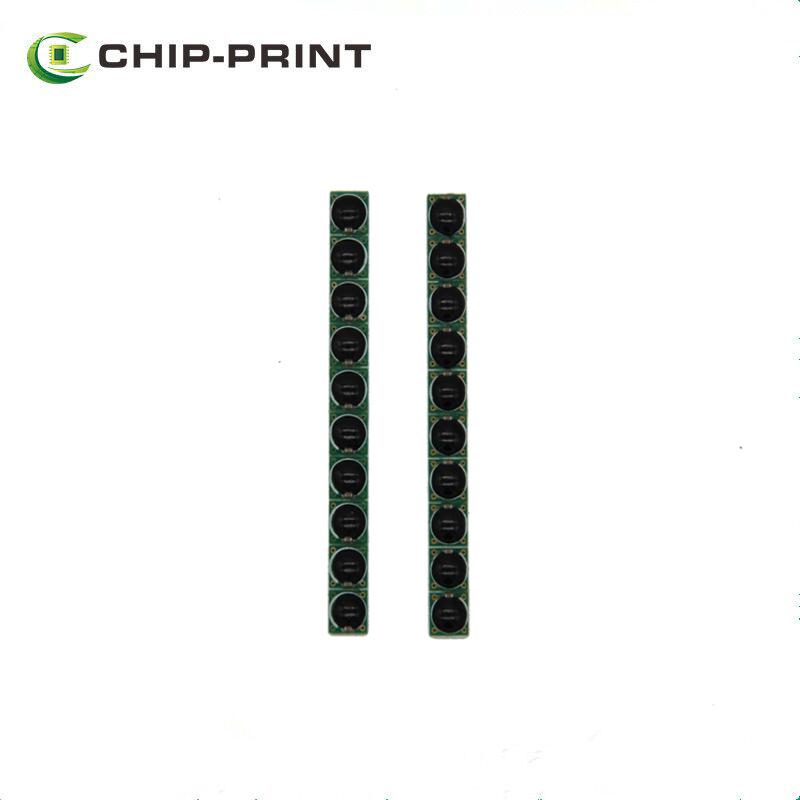 New model toner chip CF258A CF258X CF259a CF259X for HP LaserJet Pro M404dn M404dw MFP428 reset chip 58A 58X 59A 59X 3k 10k