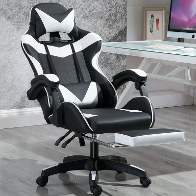 New gaming chair recaro ergonomics chair racing sport Chair