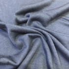 Traditional spun silk modal fabric for sale