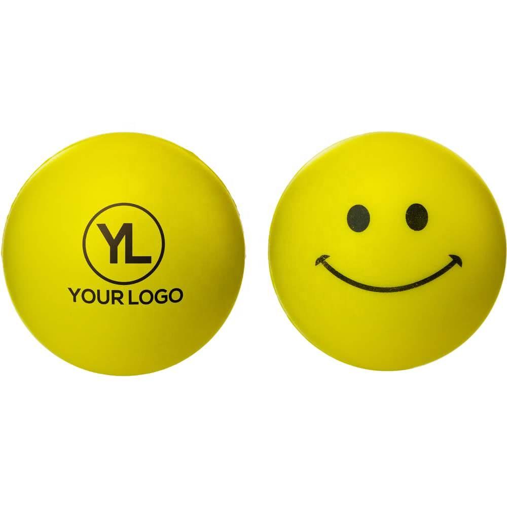 Grossiste Coloriage Smiley A Imprimer Acheter Les Meilleurs