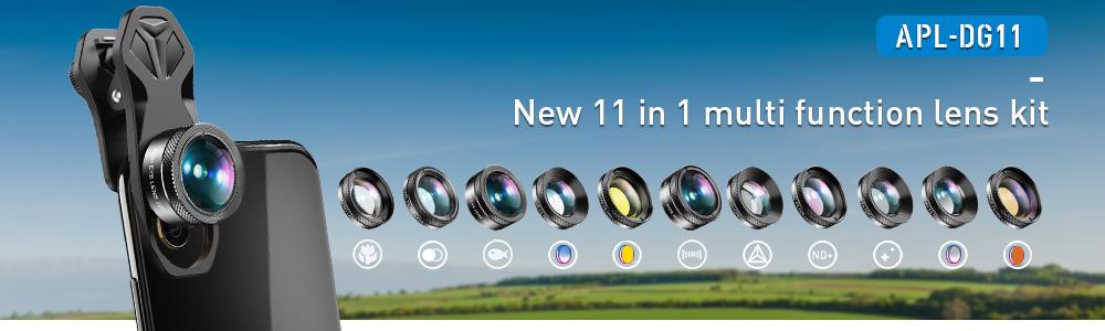 11 in 1 lens set.jpg