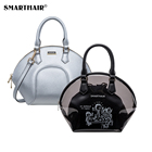 Clear jelly Tote Bags Women Handbags For Women