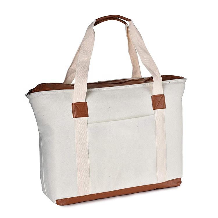 Cheap Soft Coolers Personal Cool Bag Lightweight Cooler Bag