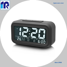 Reloj despertador Digital/smart reloj digital