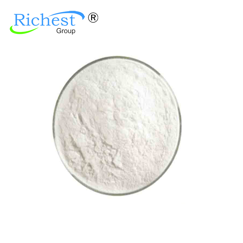 Commestibile xanthan gum/xanthan gum additivo alimentare
