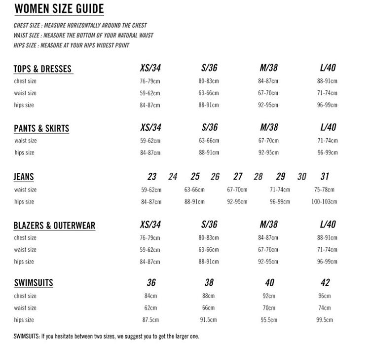 Élégant Lavable Soie Lâche Maxi Robe Décontractée Femmes Fabriquées En Italie