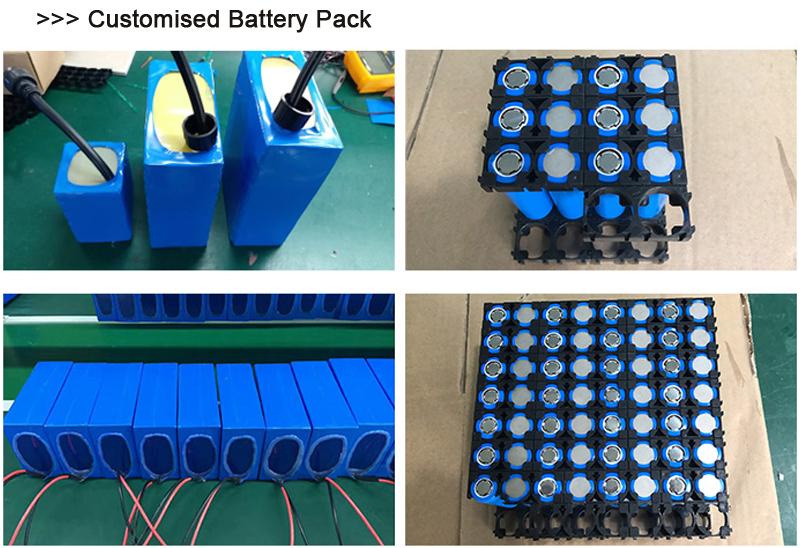 Магнитные 1,5 V AA аккумуляторные батареи с USB зарядным портом