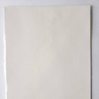 Inkjet Canvas A4 /A3 Size Poly-cotton Inkjet Printing Canvas Paper Sheets For Photo Printing