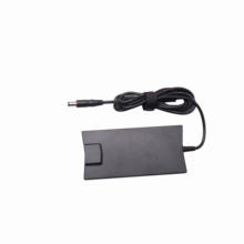 <span class=keywords><strong>노트북</strong></span> AC 어댑터 19.5V 4.62A 90W 7.4*5.0mm 슬림 PC 충전기 dell Inspiron 5150 5160 9100 <span class=keywords><strong>노트북</strong></span>