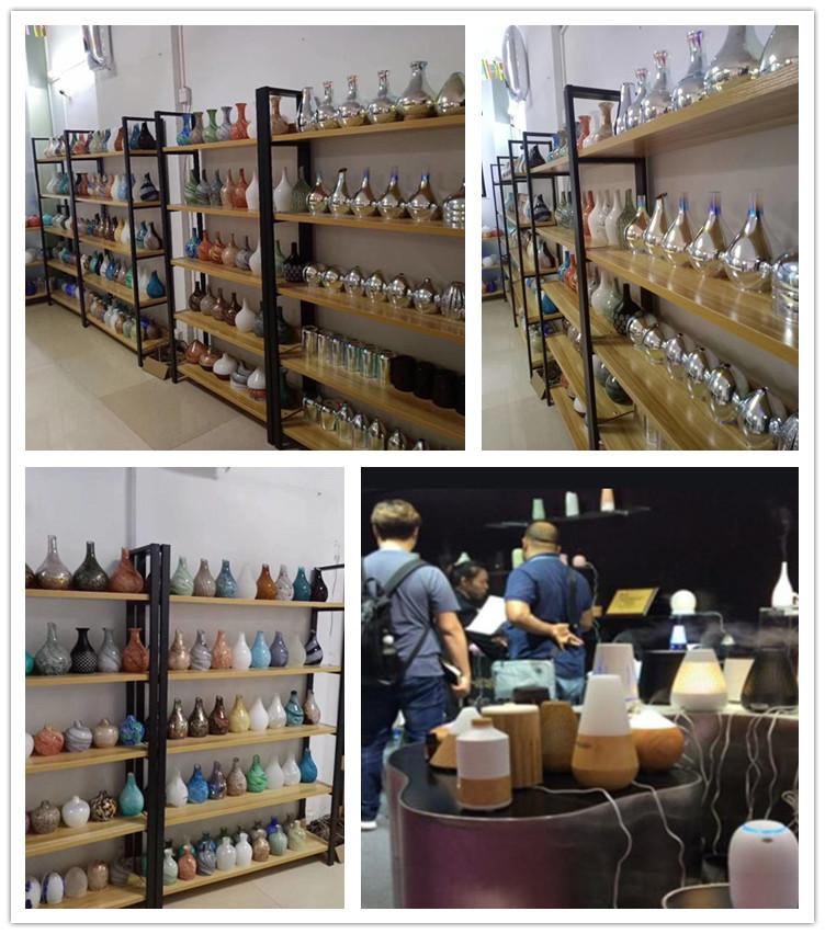 Anlage Sandelholz ätherisches öl für Aromatherapie geist Entspannen duft lampe luftbefeuchter aromatischen
