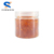 low cost safe factory from china silica gel desiccant home depot