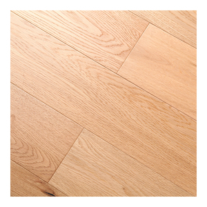 Good price master designs solid oak engineered hardwood flooring