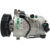Auto ac compressor for Kia Sportage 2015 97701-D3000