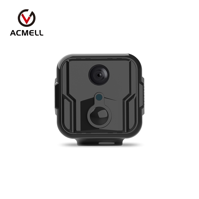Home Security 720P HD CCTV network 3g 4g lte cellular security ip mini camera battery powered wifi camera